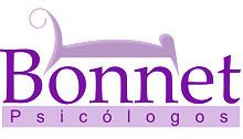 Psicólogos Bonnet